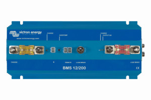 Victron BMS 200