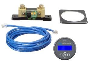 victron-accu-monitor-bmv700
