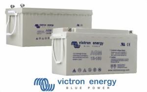 victronagm-large