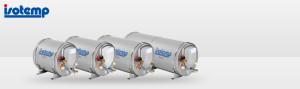iwm-boiler-basic-isotemp-940