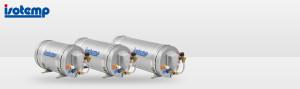 iwm-boiler-slim-isotemp-940